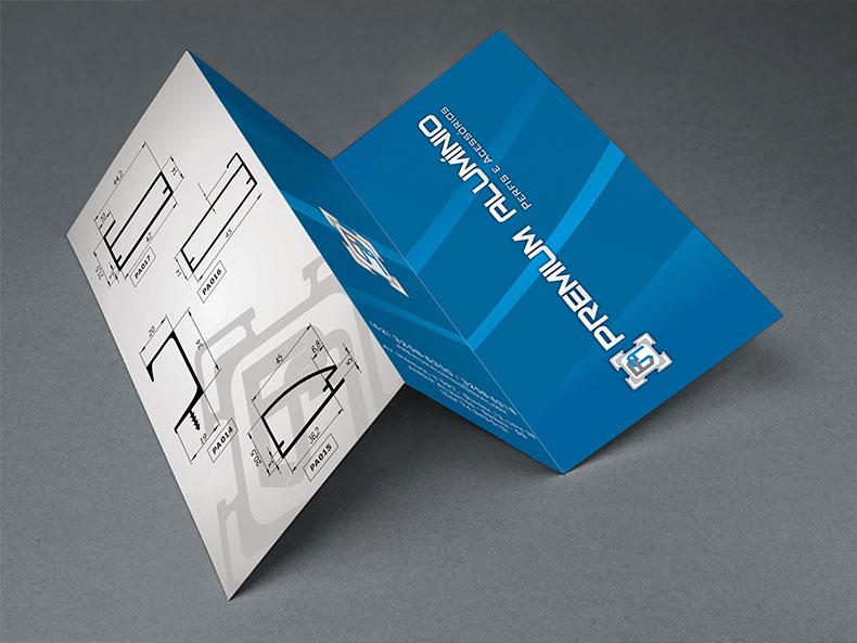 6-folder-premium-aluminio