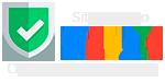 Google Site Seguro (Transparency Report)