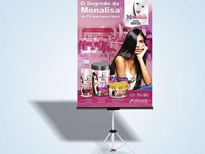 Banner Embelleze